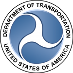 2000px-US-DeptOfTransportation-Seal_svg