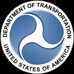 2000px-US-DeptOfTransportation-Seal_svg