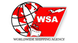logo_worldwide_shipping_agency