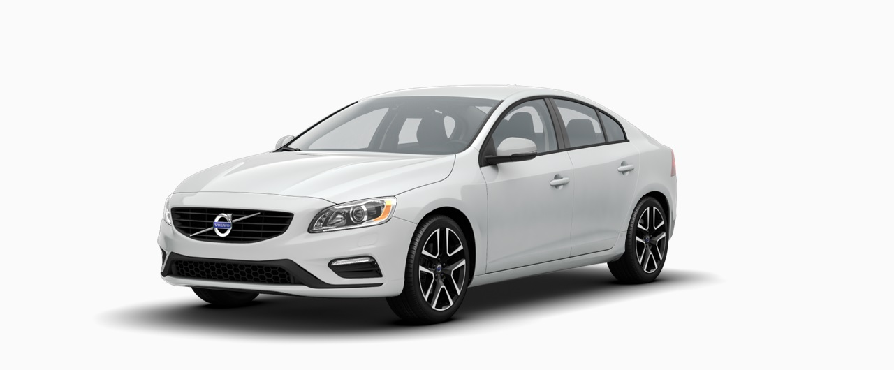 2014 volvo s60 photos and info news car and driver autos post. Black Bedroom Furniture Sets. Home Design Ideas