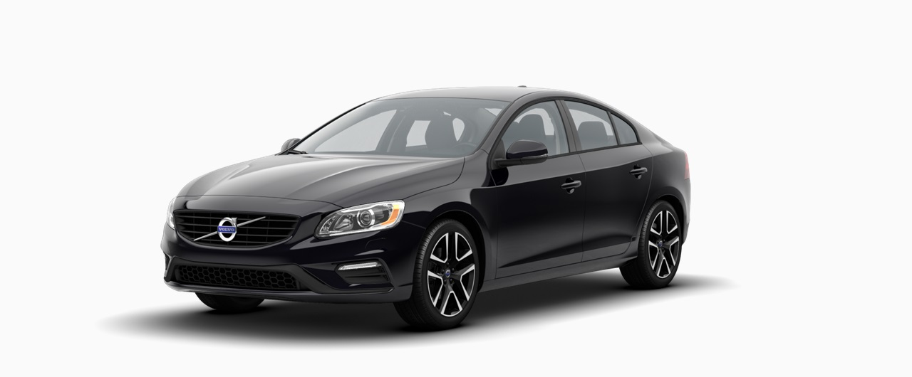 Electronic Stability Control >> 2018 Volvo S60 T5 Dynamic FWD - 1704287 - Capitol Motors