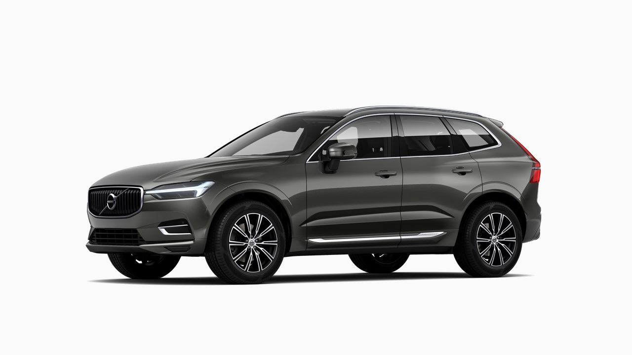 2018 volvo xc60 t5 awd inscription 1800595 capitol motorscapitol motors. Black Bedroom Furniture Sets. Home Design Ideas