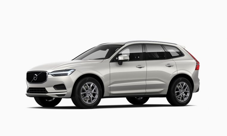 2018 volvo xc60 t5 awd momentum 1704423 capitol. Black Bedroom Furniture Sets. Home Design Ideas