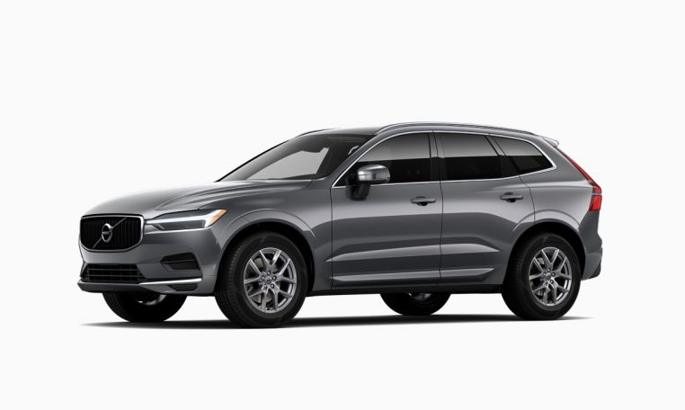 2018 volvo xc60 t5 awd momentum 1800309 capitol motors. Black Bedroom Furniture Sets. Home Design Ideas