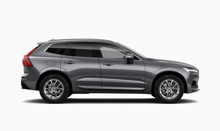 2018 volvo xc60 t5 awd momentum 1800309 capitol. Black Bedroom Furniture Sets. Home Design Ideas