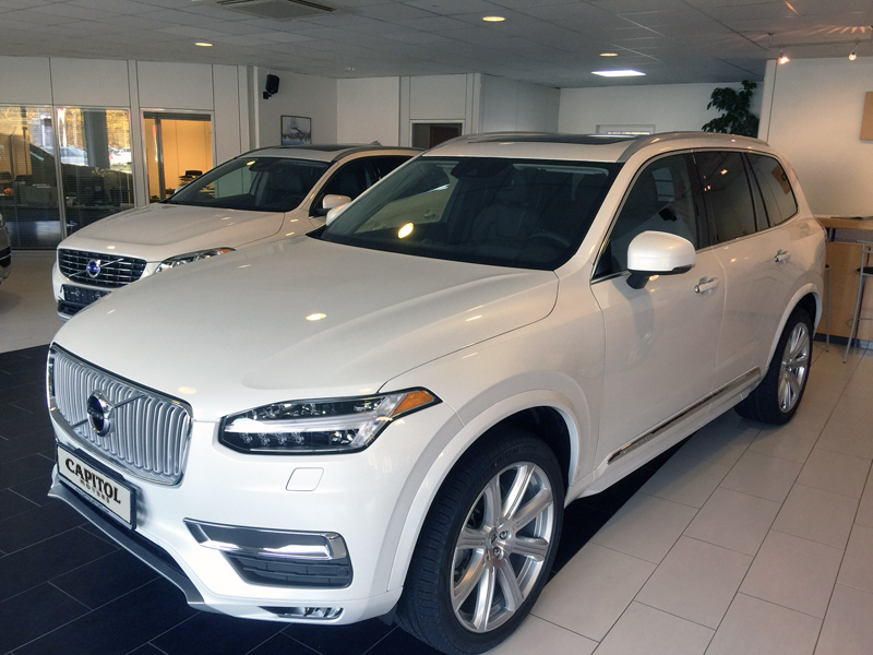 Capitol_Motors_MY16_Volvo_XC90_Inscription_Crystal-White_1502877_03