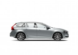 2016_V60_477 Electric Silver metallic
