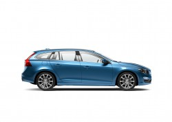 2016_V60_713 Power Blue metallic