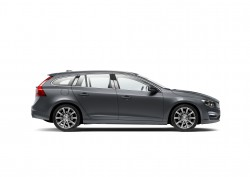 2016_V60_714 Osmium Grey metallic