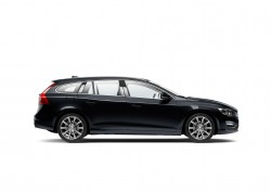 2016_V60_717 Onyx Black metallic