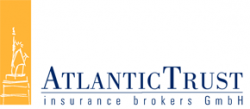 AtlanticTrust