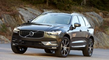 Capitol_Motors_The_new_Volvo_XC60_Inscription_Pine-Grey-Met_900x600_05