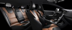 Capitol_Motors_V60_CC_Sport Leather_Offblack-Beechwood Brown_K36N