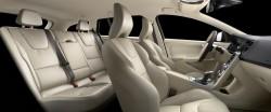 Capitol_Motors_V60_CC_Sport Leather_Soft Beige_K31T
