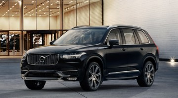 Capitol_Motors_Volvo_Military_Sales_XC90_T6_AWD_01