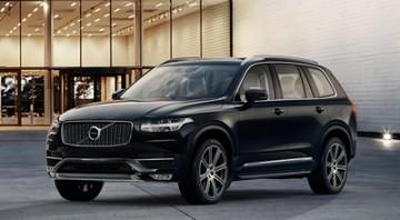 Capitol_Motors_Volvo_Military_Sales_XC90_T6_AWD_01