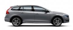 Capitol_Motors_Volvo_V60_Cross_Country_ 714 Osmium Grey metallic