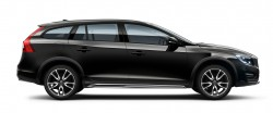 Capitol_Motors_Volvo_V60_Cross_Country_019_Black_Stone