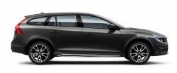 Capitol_Motors_Volvo_V60_Cross_Country_492 Savile Grey metallic
