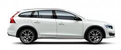 Capitol_Motors_Volvo_V60_Cross_Country_614 Ice White