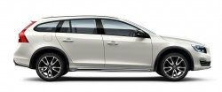 Capitol_Motors_Volvo_V60_Cross_Country_707 Crystal White Pearl