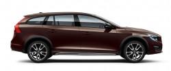 Capitol_Motors_Volvo_V60_Cross_Country_712 Rich Java metallic