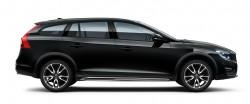 Capitol_Motors_Volvo_V60_Cross_Country_717 Onyx Black metallic