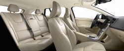 Capitol_Motors_Volvo_V60_Soft Beige _Leather_K71T