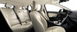 Capitol_Motors_Volvo_V60_Soft Beige in Anthracite Black _Leather_K70P
