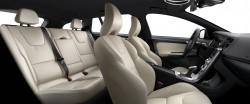 Capitol_Motors_Volvo_V60_Soft Beige_Anthracite_Blk_Charcoal headlining_K36P