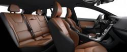 Capitol_Motors_Volvo_V60_Sport_Lea_Beechwood Brown-Offblack_Charcoal headlining_K363