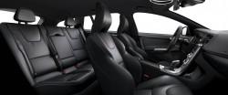 Capitol_Motors_Volvo_V60_Sport_Lea_Offblack_Charcoal headlining_K361