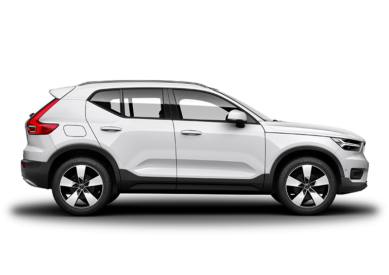 volvo xc40 capitol motorscapitol motors. Black Bedroom Furniture Sets. Home Design Ideas