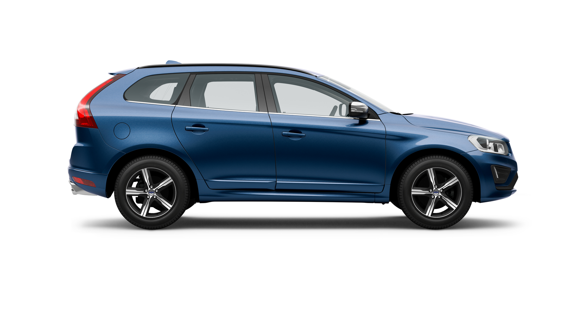 review 2013 volvo s60 t6 awd r design new and used car. Black Bedroom Furniture Sets. Home Design Ideas