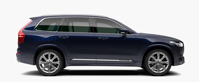 Capitol_Motors_Volvo_Military_Sales_XC90_Inscr_T6_AWD_467 Magic Blue_met_800x332px