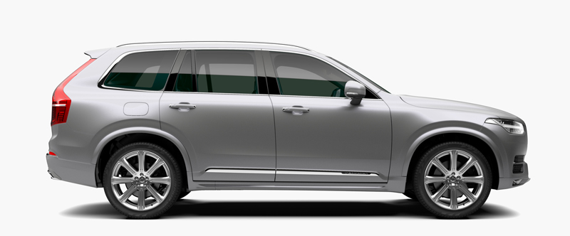 Capitol_Motors_Volvo_Military_Sales_XC90_Inscr_T6_AWD_477 Electric Silver_met_800x332px