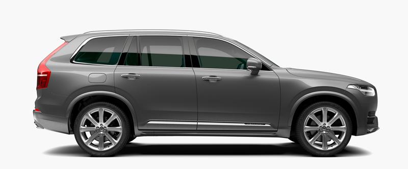Capitol_Motors_Volvo_Military_Sales_XC90_Inscr_T6_AWD_492 Savile Grey_800x332