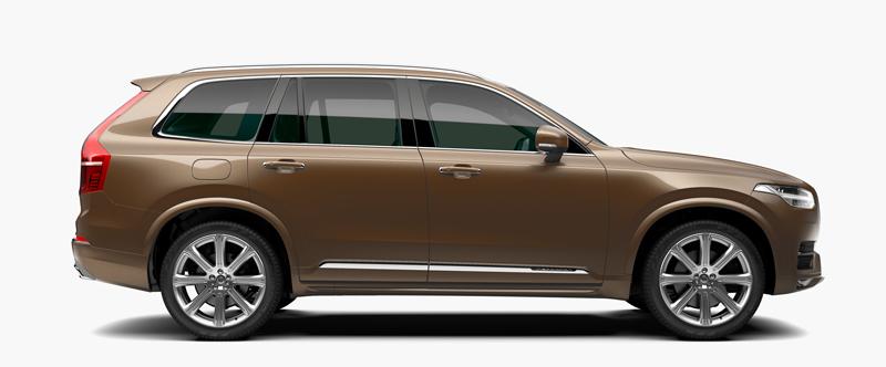 Capitol_Motors_Volvo_Military_Sales_XC90_Inscr_T6_AWD_700 Twilight Bronze_800x332px