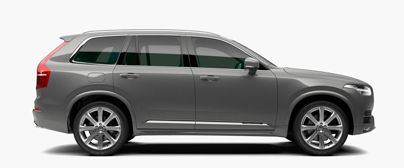 Capitol_Motors_Volvo_Military_Sales_XC90_Inscr_T6_AWD_714 Osmium Grey_800x332px