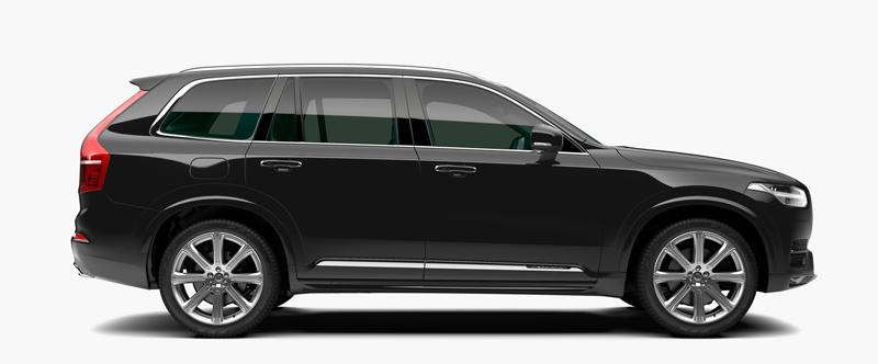 Capitol_Motors_Volvo_Military_Sales_XC90_Inscr_T6_AWD_717 Onyx Black_800x332px