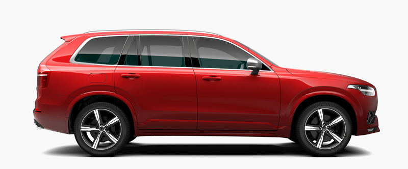 Capitol_Motors_Volvo_Military_Sales_XC90_R-Des_T6_AWD_ 612 Passion Red_800x332