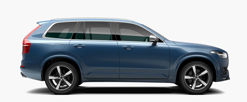 Capitol_Motors_Volvo_Military_Sales_XC90_R-Des_T6_AWD_720 Bursting Blue metallic_800x332px