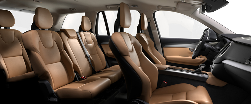 Moritz Leather Amber in Charcoal interior-RA20_800x332px