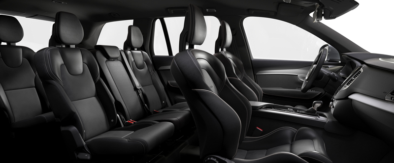 XC90 R-Design Suede-Leather with Contour Seats Charcoal interior-RB0R_800x332px