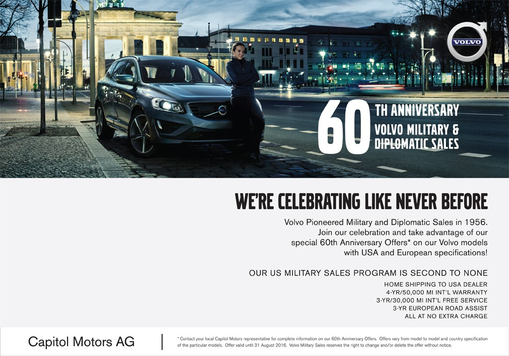 Capitol-Motors-60TH-Anniversary-Special-Offer_2