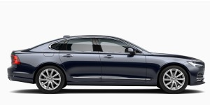 Capitol_Motors_Volvo_S90_Inscription_467_Magic-Blue-Metallic