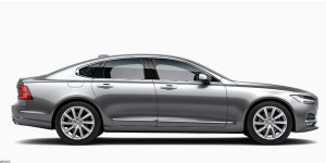 Capitol_Motors_Volvo_S90_Inscription_477_Inscription-Electric-Silver-Metallic