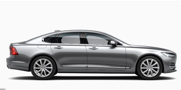 Capitol_Motors_Volvo_S90_Inscription_477_Inscription-Electric-Silver ...