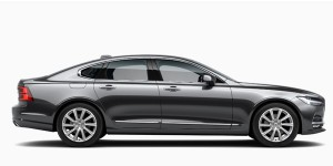 Capitol_Motors_Volvo_S90_Inscription_492_Savile-Grey-Metallic
