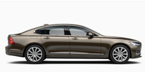 Capitol_Motors_Volvo_S90_Inscription_700_Twilight-Bronze-Metallic